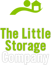 The Little Storage Company – Cheltenham